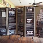 2015 - ARC Grant Historical Revelations